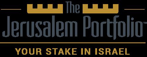 The Jerusalem Portfolio